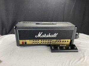 2004 Marshall - TSL 100 - JCM 2000 - ID 1504