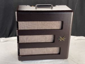 2013 Fender - Excelsior - Pawn Shop Series - ID 1565