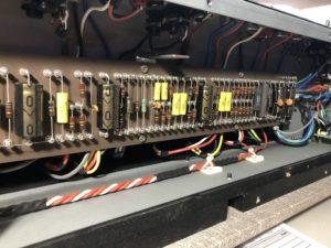 VOX - AC 30 HWH - Handwired Series - ID 1559