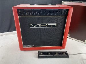 2003 VHT - Pitbull Super 30 - ID 1496