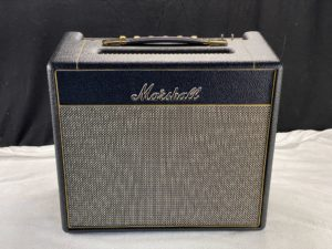 2021 Marshall - SV20C Studio Vintage - ID 1582