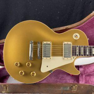 2011 Gibson - R7 - Custom Shop NOS - Kloppmann - ID 1596