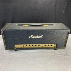 1976 Marshall - Artiste 100 - Model 2068 - ID 1482