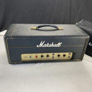1973 Marshall - 2061 - PA 20 - ID 1551