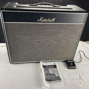 2013 Marshall - 1962 Bluesbreaker - ID 1549