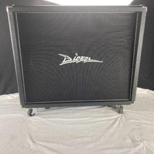 2019 Diezel - 2x12 Box 212R-H65 - ID 1567