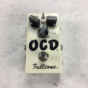 Fulltone_OCD_1
