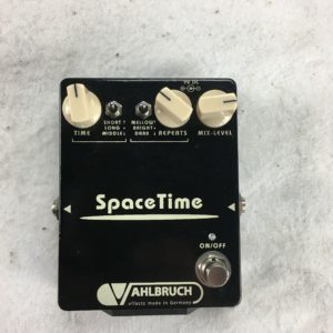 Wahlb_space_time_1