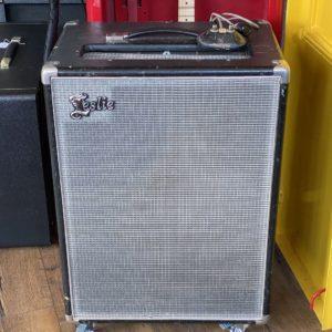 1968 Leslie - Model 16 - ID 1626