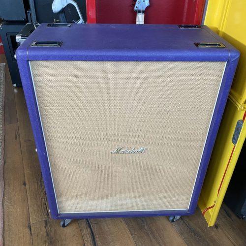 1994 Marshall - 1982B LTD - Tall Hendrix Cabinet - ID 1696