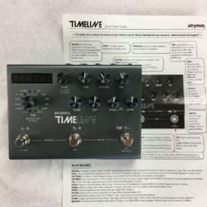k-TimeLine-1