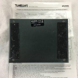 k-TimeLine-3