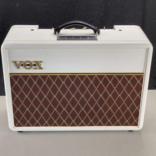2017 VOX - AC10C1 WB - Limited Edition - ID 1751